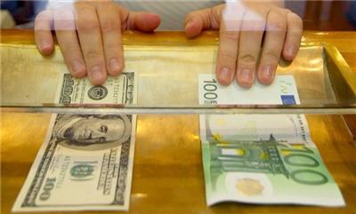 фото Порядок предоставления документов и информации по валютным операциями  изменится