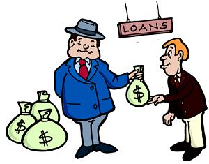 фото Изменения в Закон «О бухгалтерском учете» для некредитных финансовых организаций