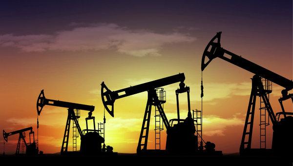фото Россия примет предложение Венесуэлы и снизит добычу нефти?