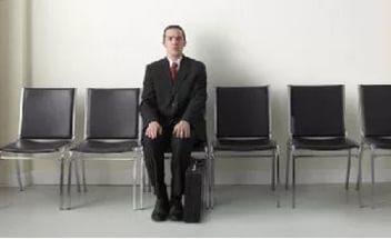 фото Как найти новую работу, продолжая трудиться на старой
