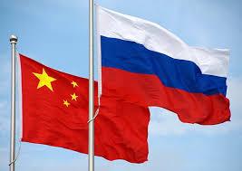 фото Россия выше Китая в рейтинге развивающихся экономик