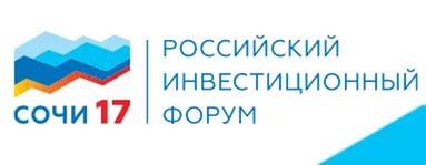 фото Голодец: стоимость рабочей силы в России занижена