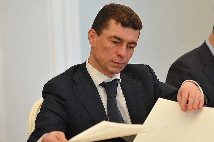 фото Автоматическая индексация пенсий пройдет в РФ 1 апреля 2017