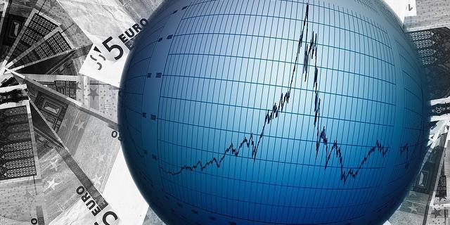 фото Новые риски для мировой экономики