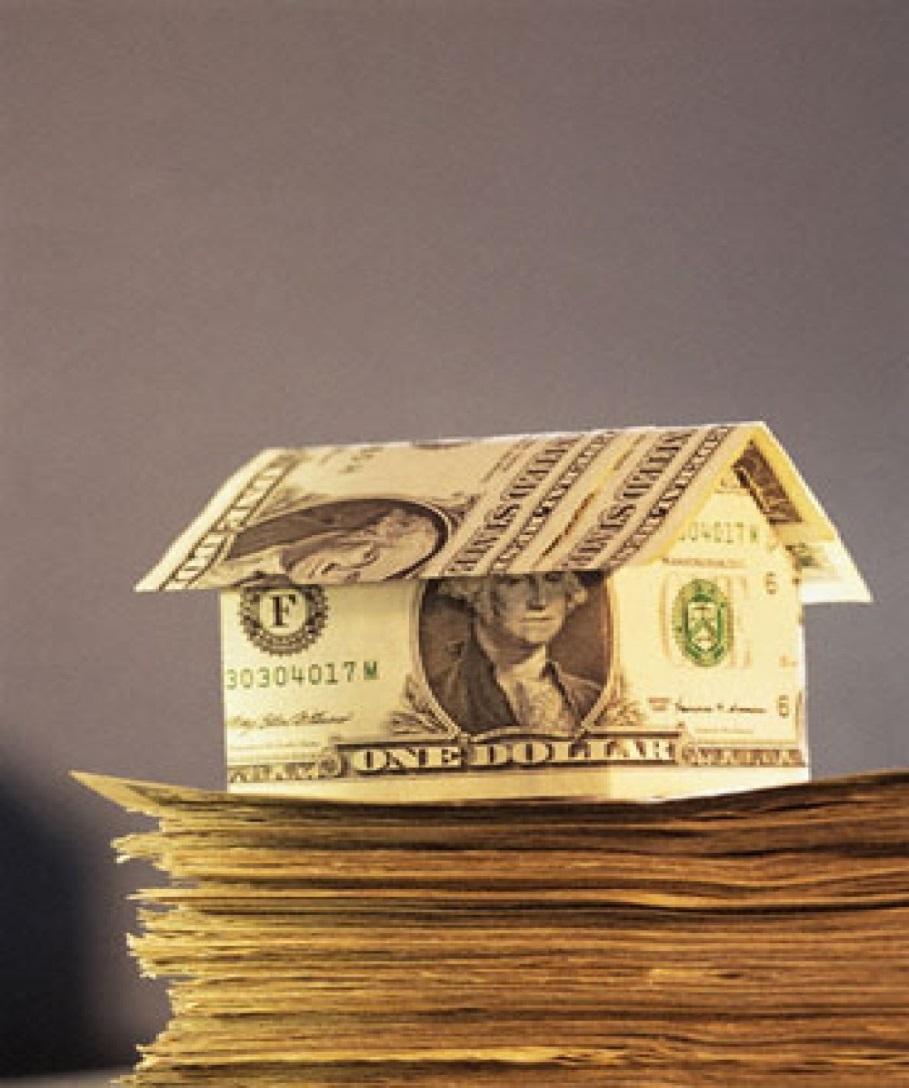 фото Основные средства переквалифицировали, а банки будут просить меньше документов при открытии счета