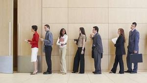 фото 7 рискованных кандидатов
