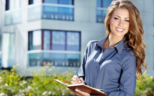 фото Дресс-код на работе для женщин