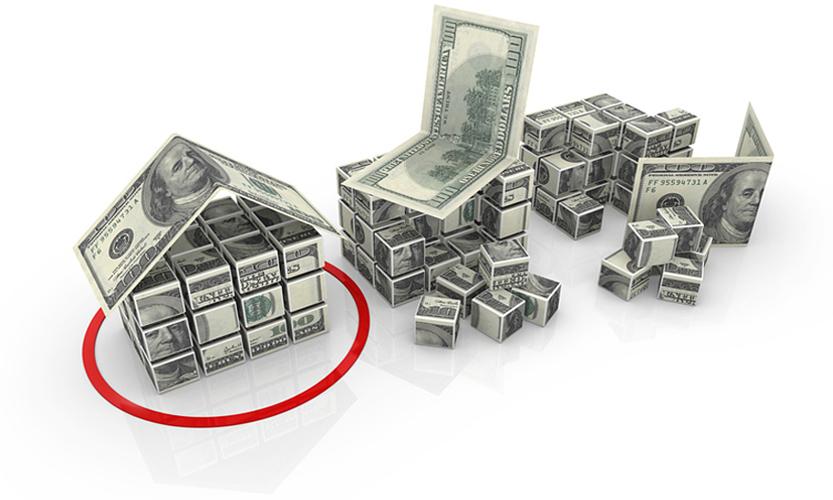 фото Как выбрать банк: 5 советов