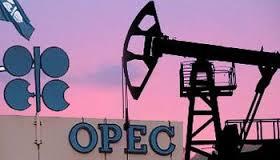 фото Заморозки добычи нефти не будет?