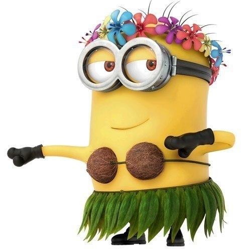 фото юбка из бананов