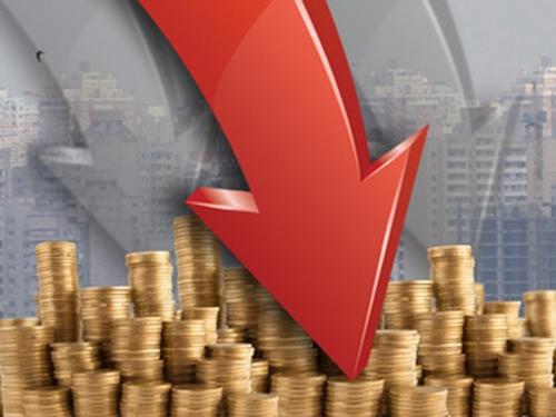 фото ЦБ не верит в российскую экономику